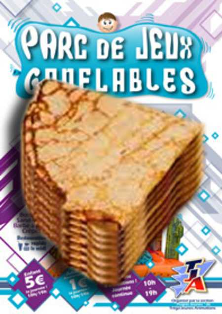fiche pjg n5 - pate a crepes 1