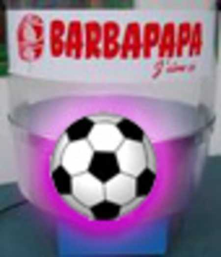 tournoi foot - barbe a papa 3